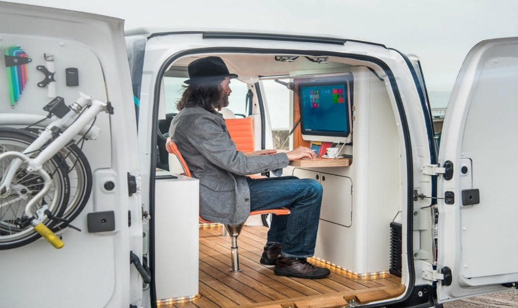 nissan-carro-escritorio3
