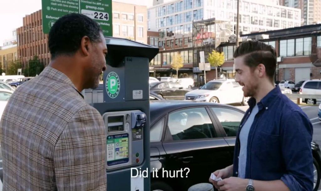 teste-prostata-estacionamento2