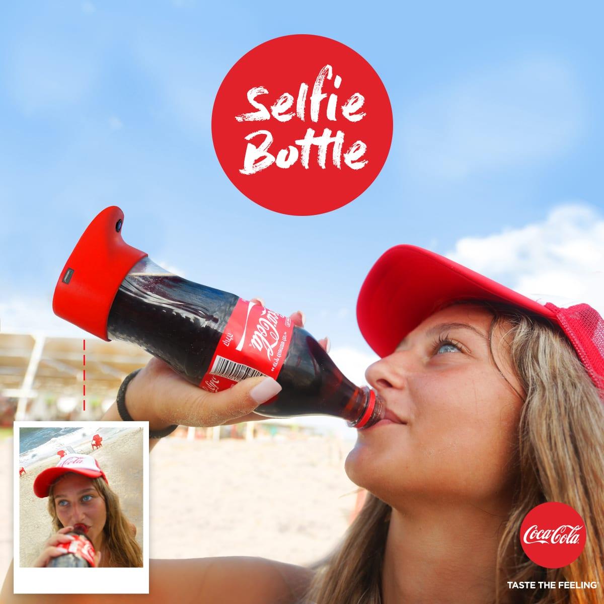 coca-cola-selfie-bottle-2