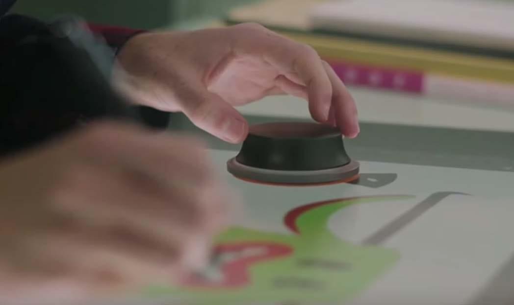 Smart Desk, novo computador da Dell, será apresentado em 2017