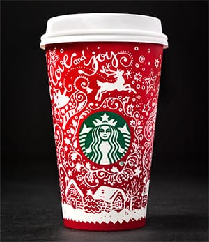starbucks-red-cup-1
