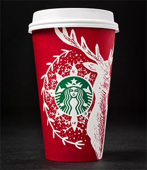 starbucks-red-cup-10