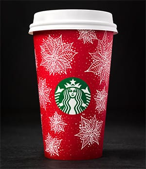 starbucks-red-cup-2
