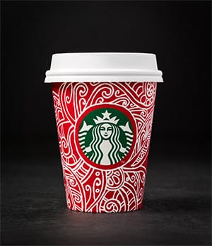 starbucks-red-cup-3