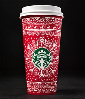 starbucks-red-cup-4