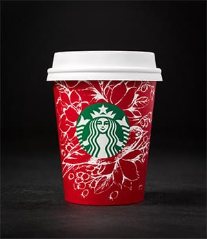 starbucks-red-cup-5