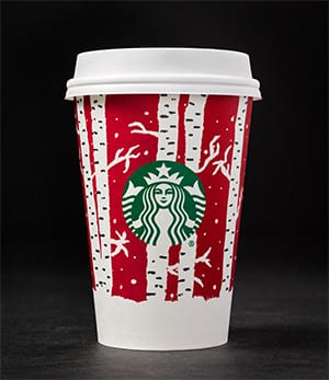 starbucks-red-cup-7