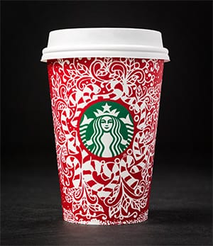 starbucks-red-cup-8