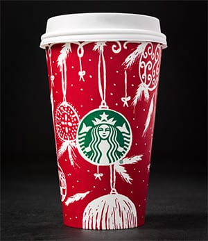 starbucks-red-cup-9