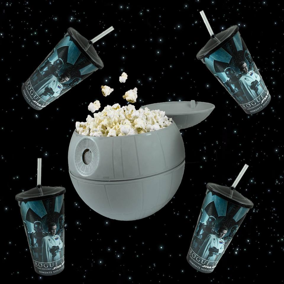balde-estrela-morte-cinepolis-pipoca-2