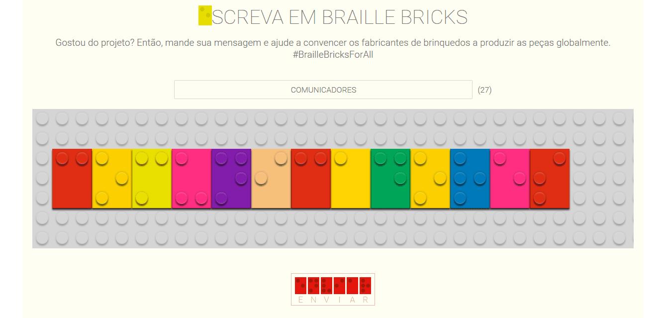 braille_bricks_comunicadores