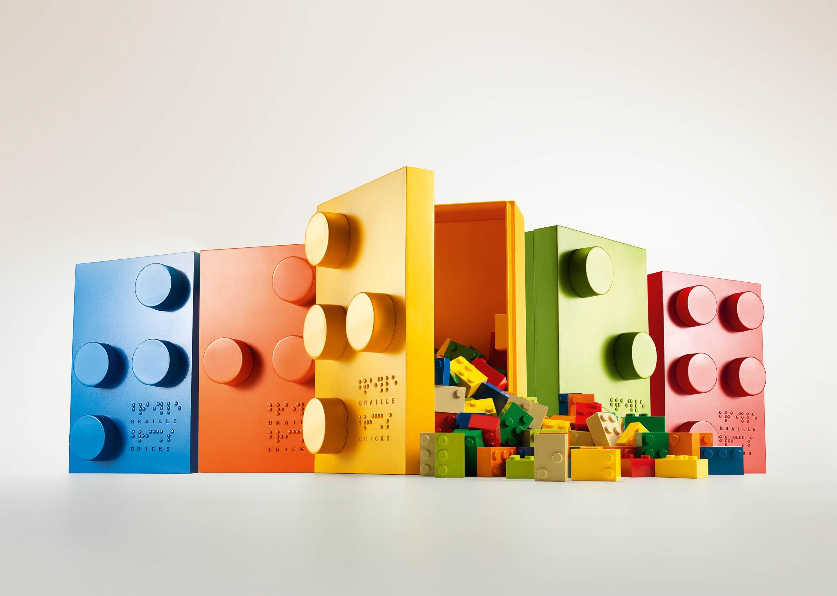 braille_bricks_comunicadores_1