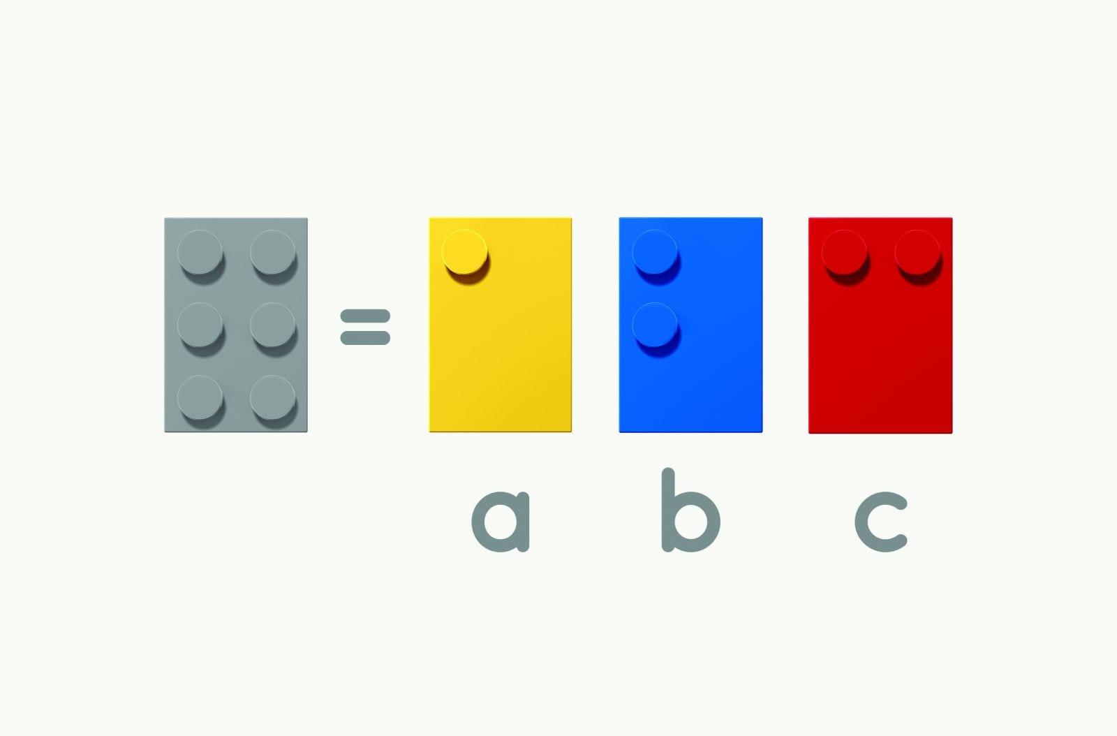 braille_bricks_comunicadores_3