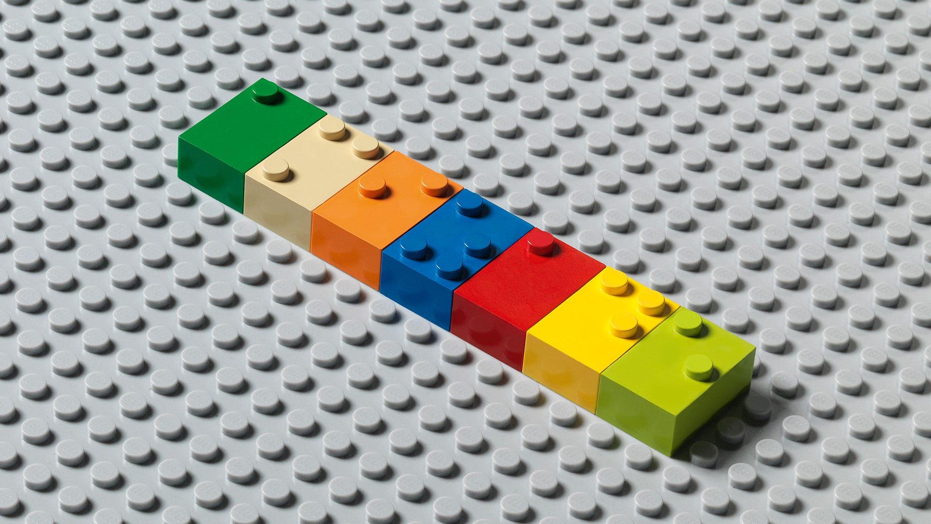 braille_bricks_comunicadores_6