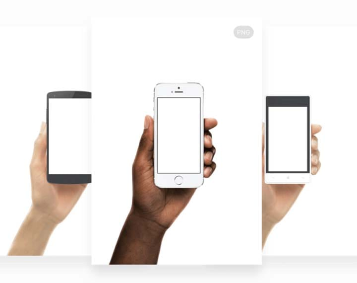 devicehandsdesign