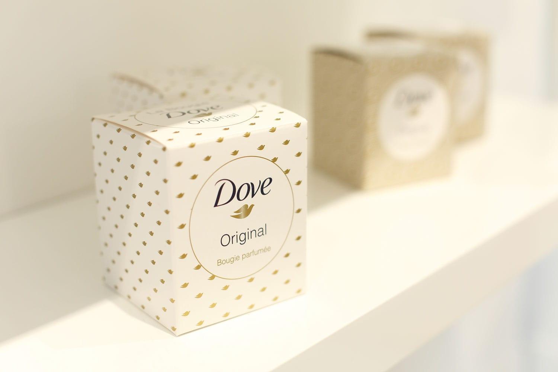 dove-store-loja-4