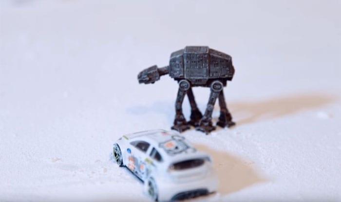 ford-natal-lego-3