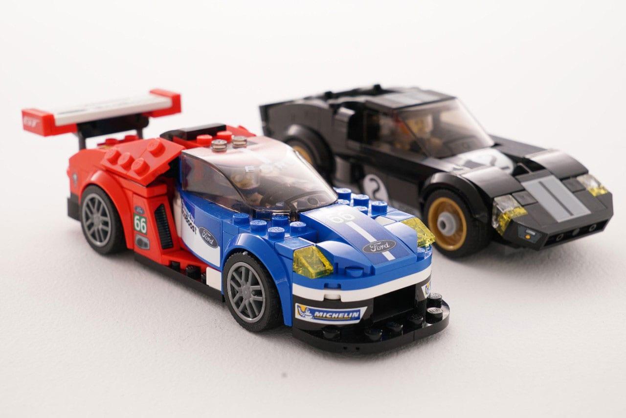 lego-ford-gt-2