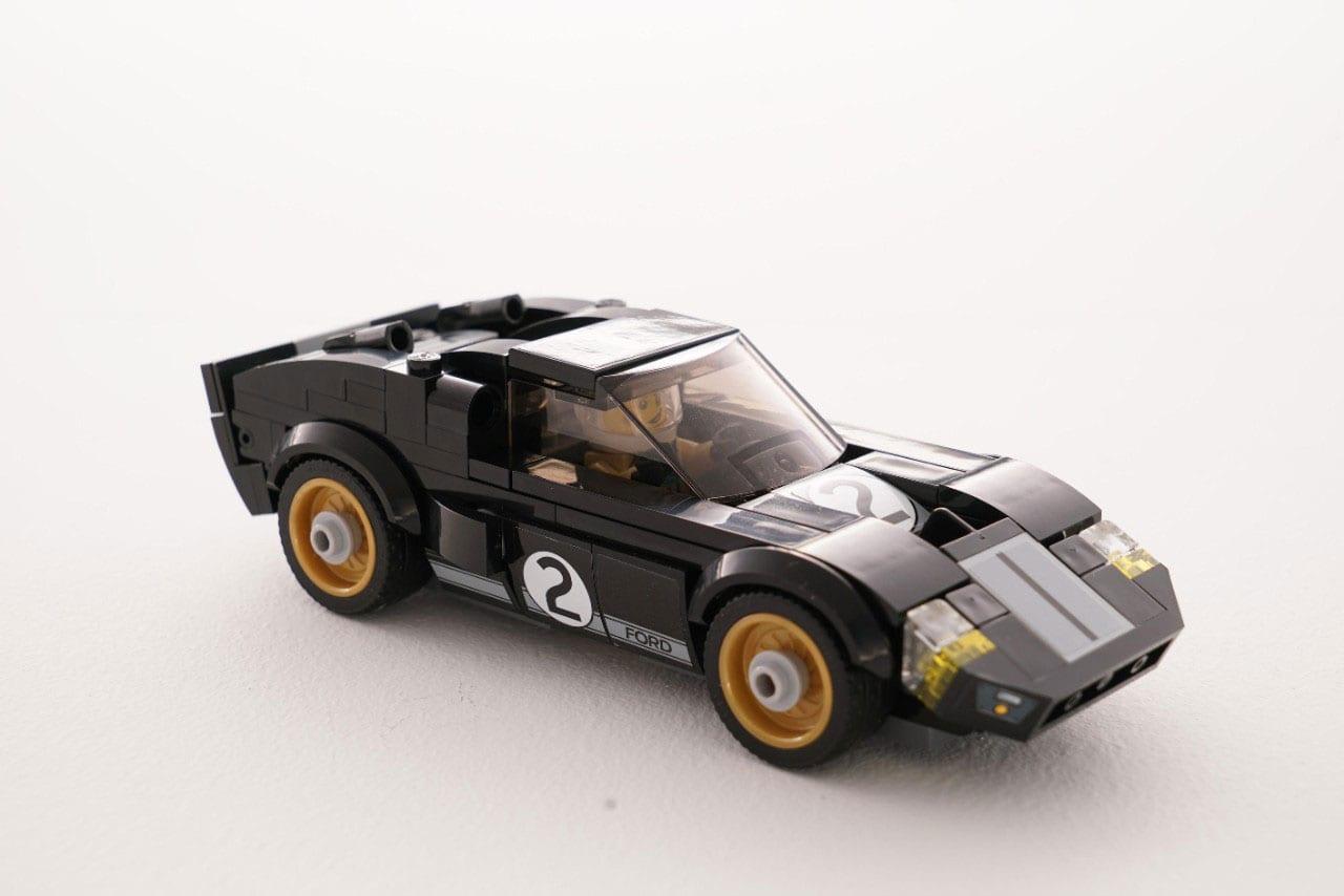 lego-ford-gt-3