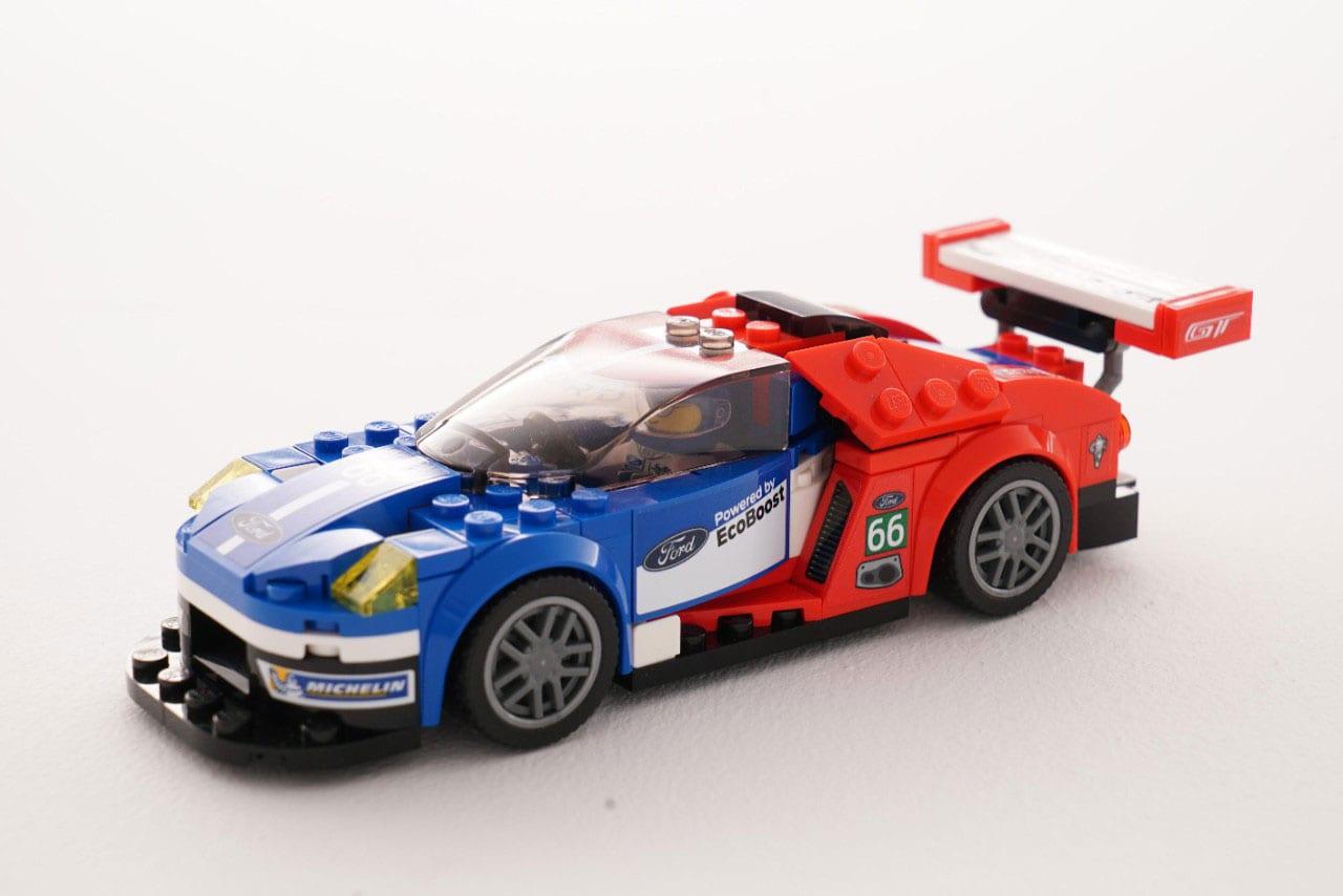 lego-ford-gt-4