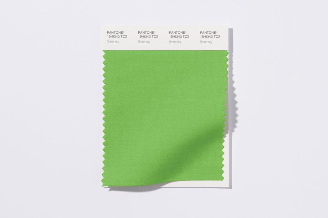 pantone-2017-greenery-3