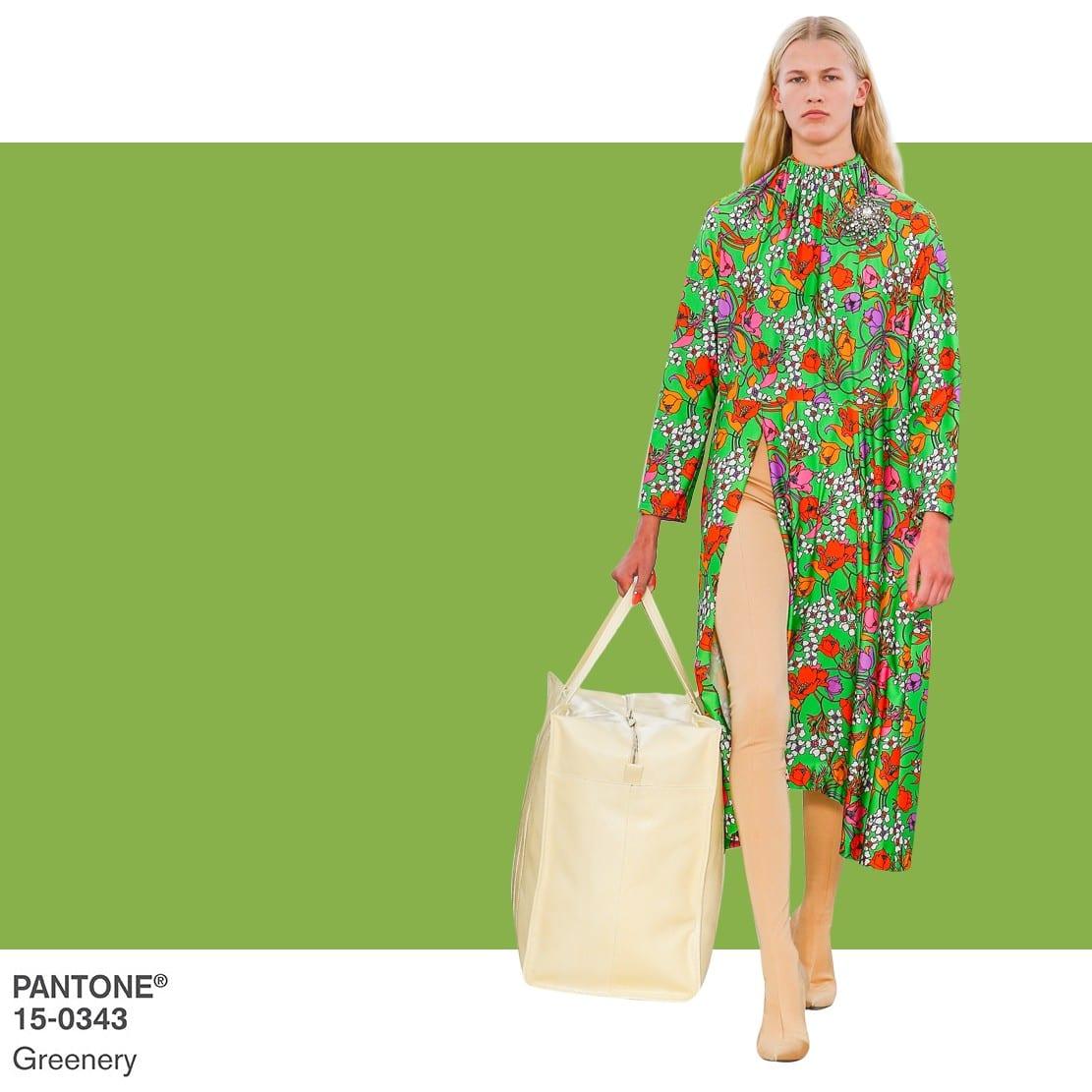 pantone-greenery-3