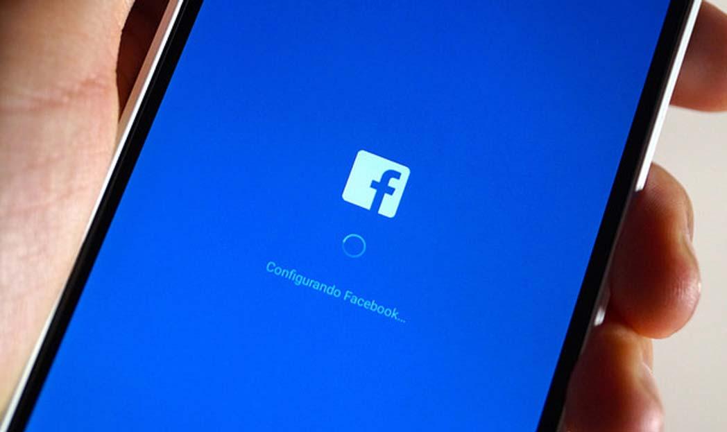 Recursos gratuitos criados por funcionários do Facebook