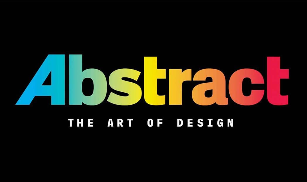 Conheça a mais nova série documental da Netflix sobre Design