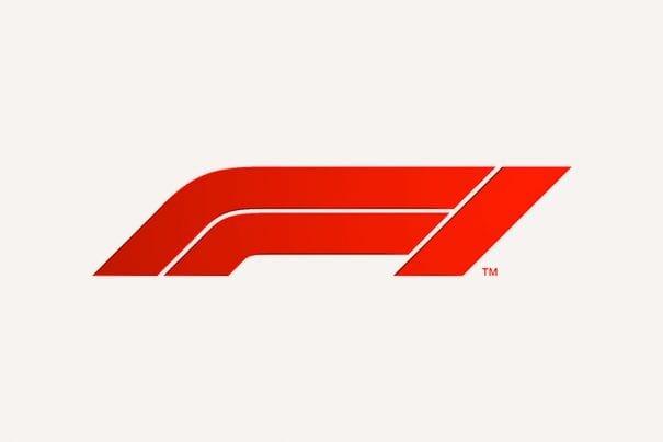 Fórmula 1 apresenta nova marca