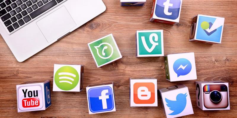 Como vender nas redes sociais: Facebook e Instagram