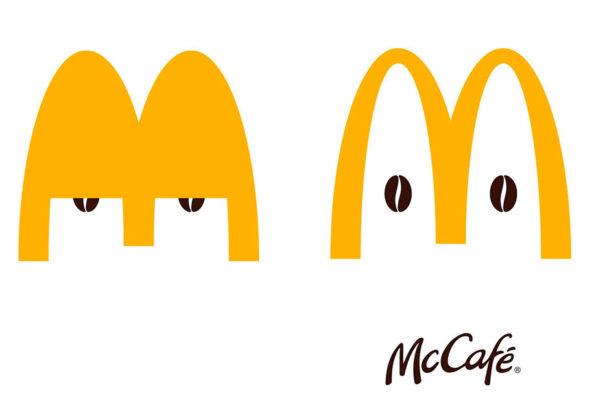 Cansado? O McDonald's tem a solução
