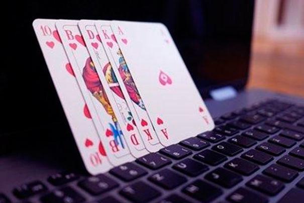 Europa preocupada com restrições na publicidade em apostas online