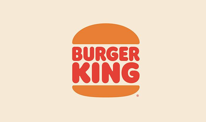 Burger King apresenta nova identidade visual após 20 anos