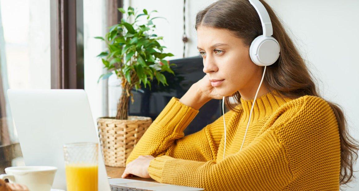 5 sites para baixar efeitos sonoros grátis e músicas livres de direitos autorais